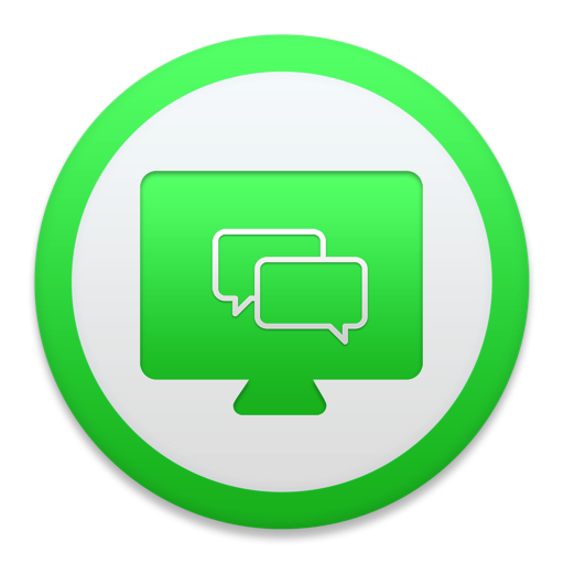 FreeChat for WhatsApp